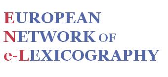 elexicography.eu