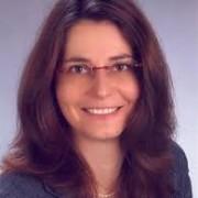 Vera HILDENBRANDT