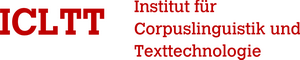 icltt_logo_standard_resize_1